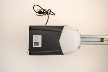 garage door opener maintenance boise idaho