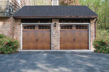 garage door repair boise