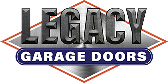 Garage Door Repair in Boise ID from Legacy Garage Doors