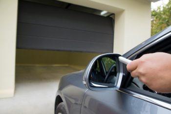 Garage Door Openers Meridian