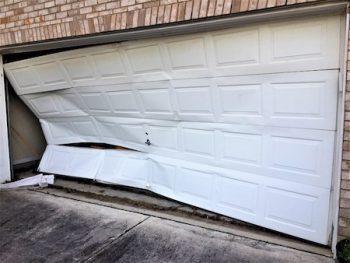 garage door repair service boise junction